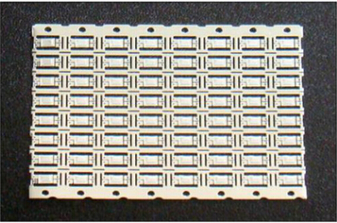 电化学品后处理化学品锡保护剂TANOLSN金银保护剂