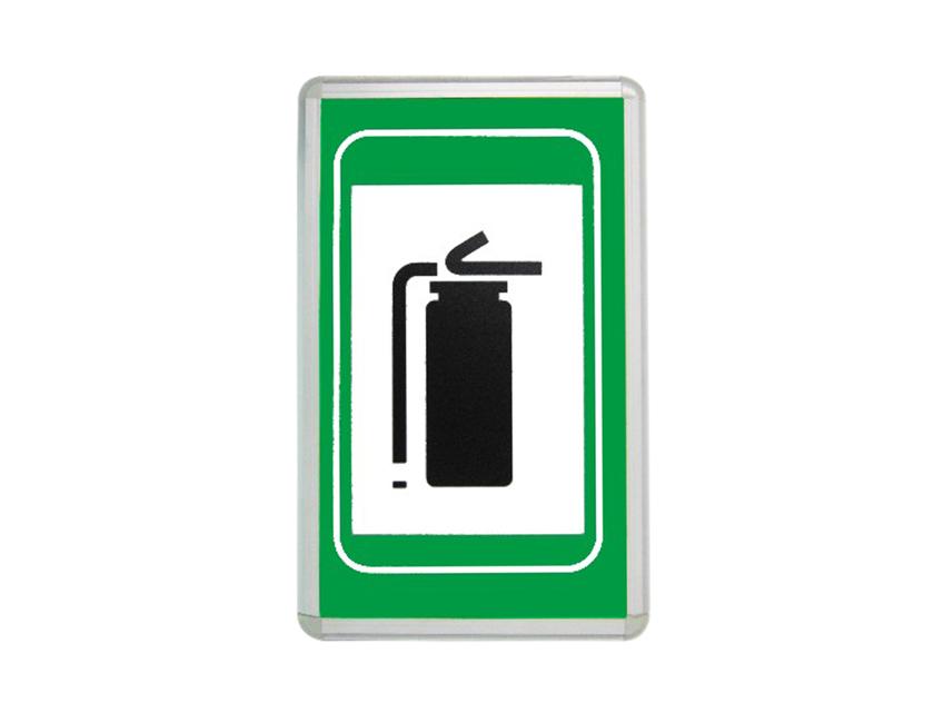 可信赖的电光标志厂家就是力电世纪_性价比高的电光标志