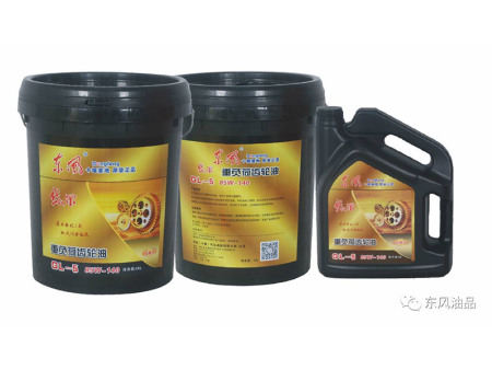 东风润滑油出售-供应湖北实惠的东风润滑油