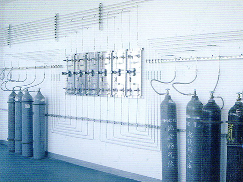 张掖废气处理设备-实惠的废气处理设备推荐