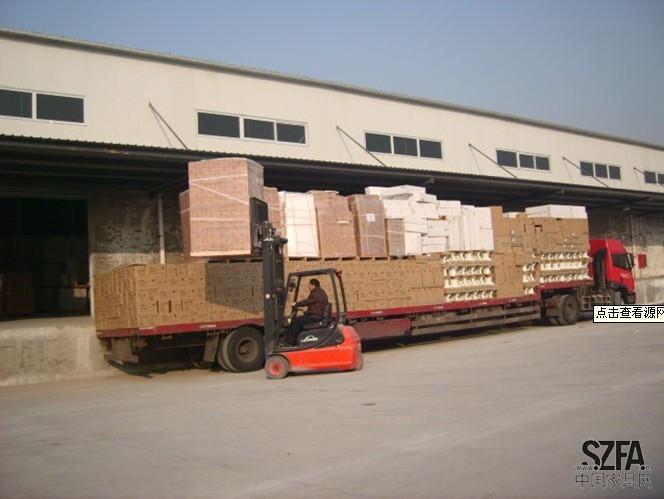 广州到烟台市物流专线//广州到烟台市运输公司