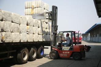 广州到益阳市物流专线//益阳物流运输