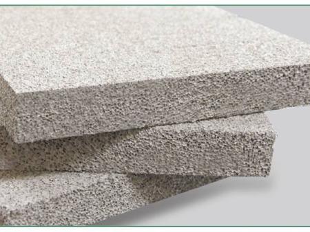 沈抚新区水泥发泡保温板多少钱_沈阳宏阳伟业好的水泥发泡保温板供应