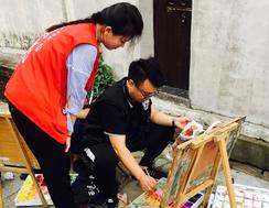 烟台高考美术如何-艺祥美术-专注美术培训的公司