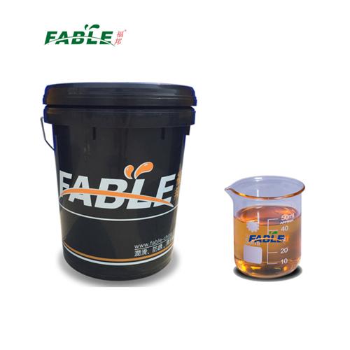 软膜防锈油定做-金属防锈油专业供应商-东亚石油