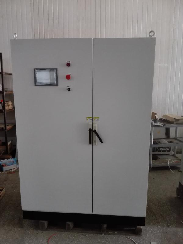 臭氧发生器制造商-山东臭氧发生器生产厂家品牌
