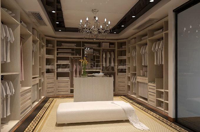 裝飾板材十大品牌_臨沂哪里有賣價格適中的香港玉墅板材