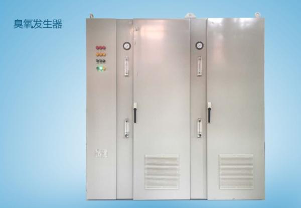 臭氧发生器供应厂家|臭氧发生器专业供应商