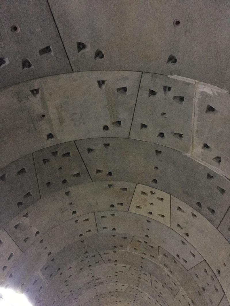 德宏隧道螺丝帽防护罩杯专用双组份聚氨酯组合料-隧道螺丝帽防护罩杯专用双组份聚氨酯组合料哪里有卖
