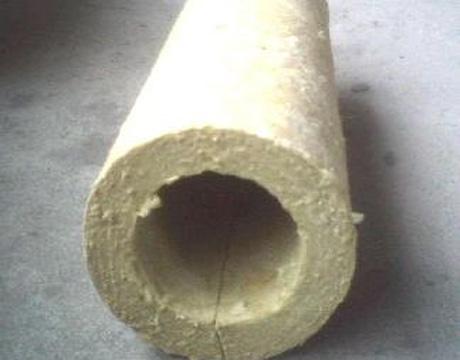 河北代理管道冷库保温填充|超值的管道冷库保温填充物推荐