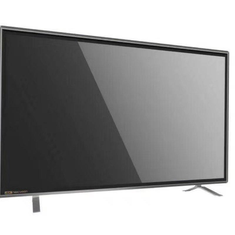 买好用的高清电视机优选三兴-4K高清电视直销