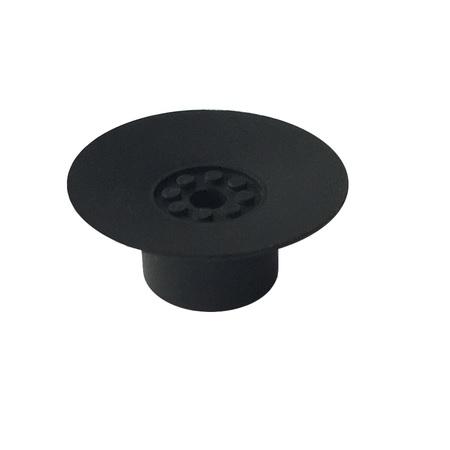 防滑真空吸盘价格,品牌好的真空吸盘在哪买