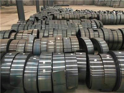 热处理钢带厂家批发_山东不错的钢带信息