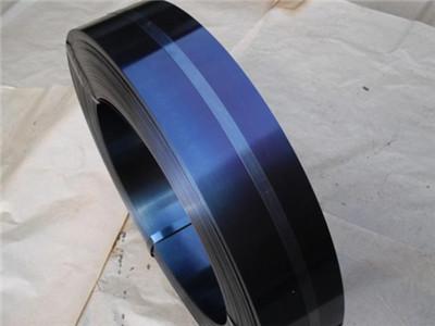 熱處理鋼帶廠家直銷|在哪能買到報價合理的鋼帶