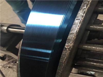 云南包装钢带厂家直销|在哪能买到耐用的光亮钢带