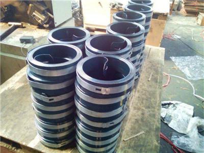 宁夏涂漆打包钢带_临沂性价比高的光亮钢带生产厂家
