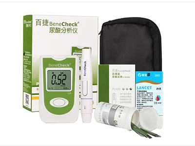 性价比高的尿酸检测仪-物超所值的尿酸分析仪供销