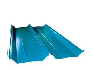 西安彩钢瓦厂家-优惠的彩钢瓦哪里有卖