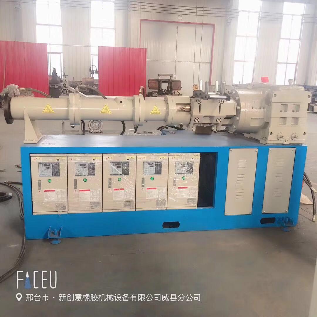 橡胶挤出设备,橡胶挤出设备厂家,橡胶挤出设备价格