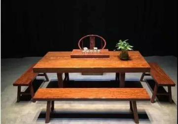 福州材质好的原木大板材质推荐 做工精致的实木大板种类