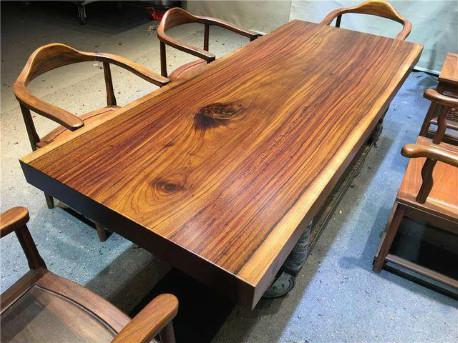 广东实木大板种类,供应福州优惠的原木大板材质