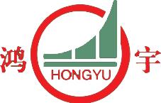 厦门市鑫鸿宇工贸有限公司