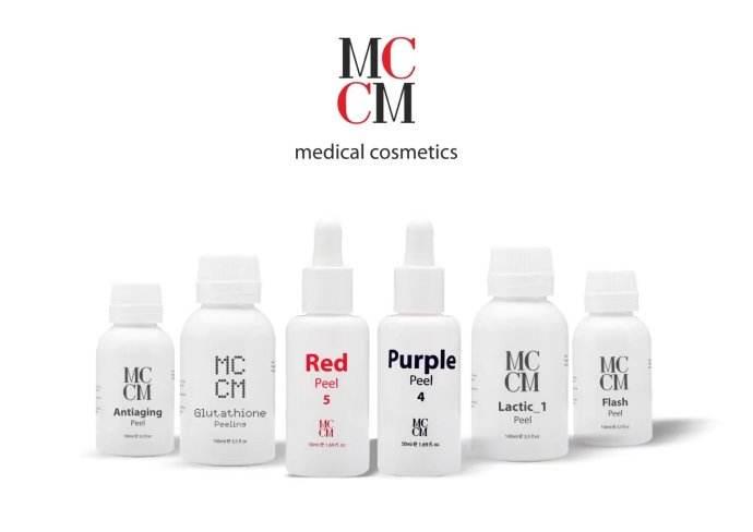 MCCM護膚品市場行情_價格優惠的MCCM 卸妝產品推薦