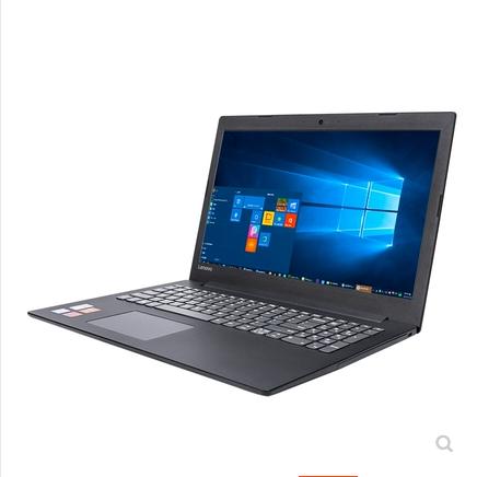 联想IdeaPad 320S-15游戏办公娱乐轻薄笔记本电脑