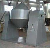 搪玻璃双锥干燥器-买实惠的搪玻璃双锥干燥机-就来淄博中升机械