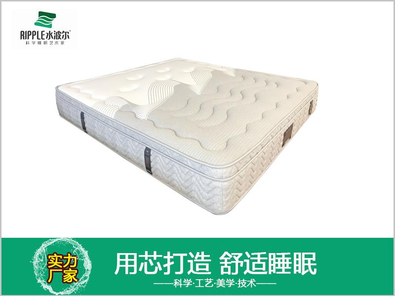 吉林家庭床垫供应厂家-价格合理的床垫推荐