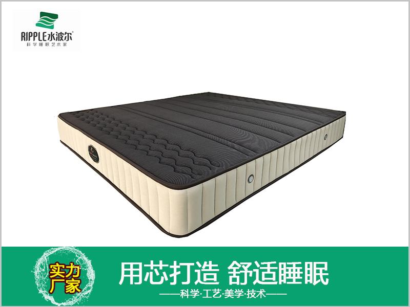 家庭床垫价位|临沂划算的床垫-供应