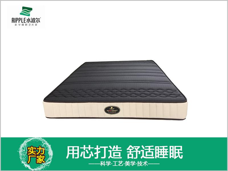 甘肃家庭床垫定制价格-临沂高质量的床垫批发