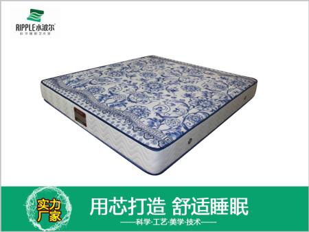 西藏家庭床垫厂家直销-供应物超所值的床垫