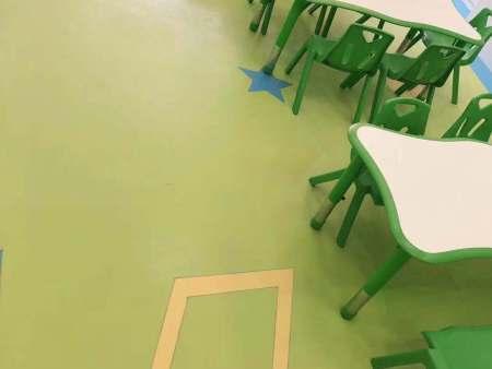 沈阳塑胶地板,辽宁塑胶地板专业批发售卖找森赛尔地板