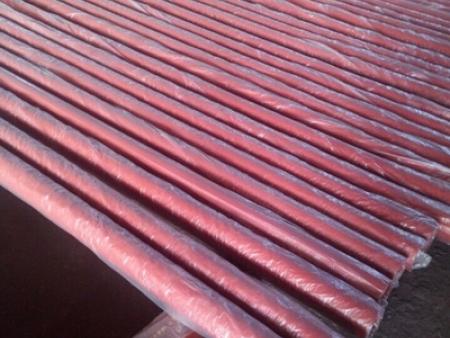柔性抗震铸铁排水管新世管业,铸铁排水管供货厂家
