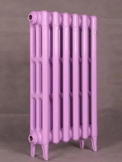 厂家批发铸铁暖气片|超值的铸铁椭三柱暖气片在哪买