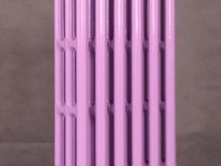 加工铸铁暖气片-河北靠谱的铸铁椭三柱暖气片