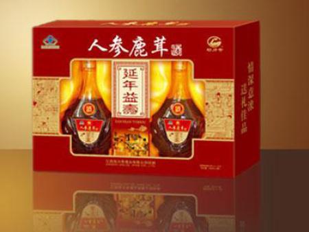 葫芦岛樱桃礼盒包装设计|为您推荐专业的礼盒包装设计服务