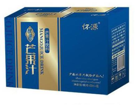 礼盒包装公司-沈阳地区有品质的礼盒包装设计