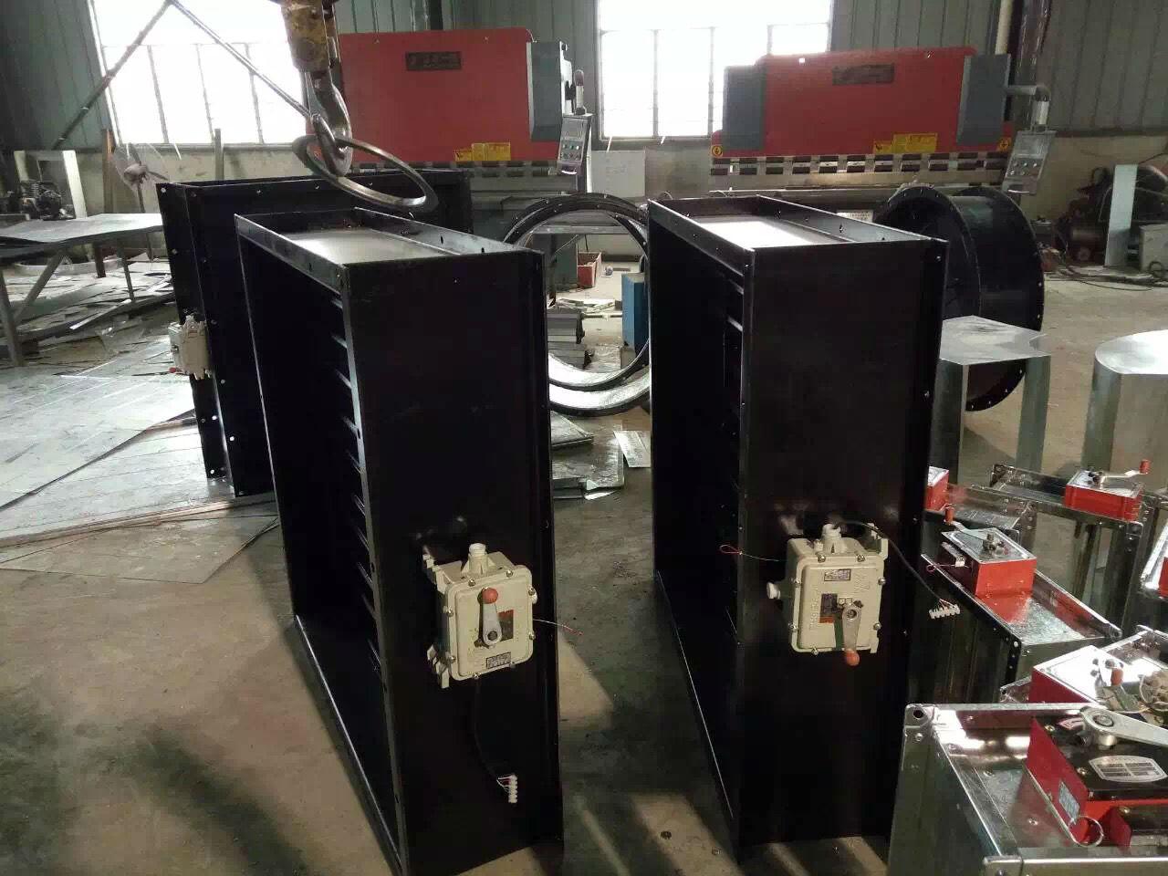 鎮海鍍鋅板加工-寧波板材批量出售