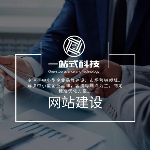 新塘网站建设开发