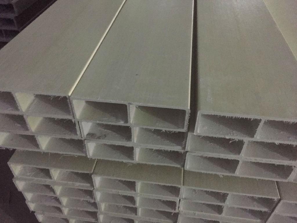 玻璃钢檩条,玻璃钢檩条生产厂家,玻璃钢檩条报价