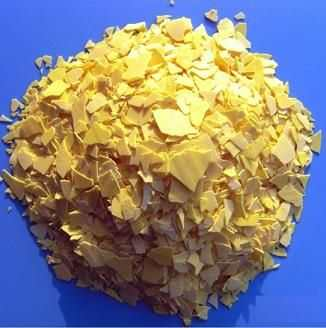 宁夏性价比高的硫化钠厂家-供应|宁夏硫化钠