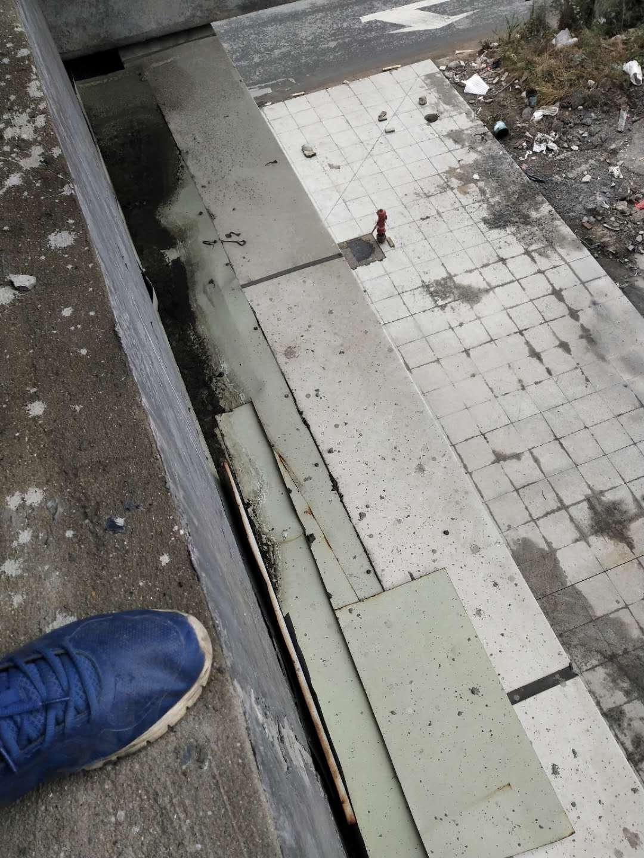 想找高水平的天面防水补漏当选东莞裕洪防水公司-黄江屋顶防水补漏公司哪里找