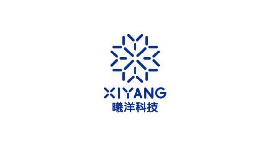 河南曦洋电子科技有限公司