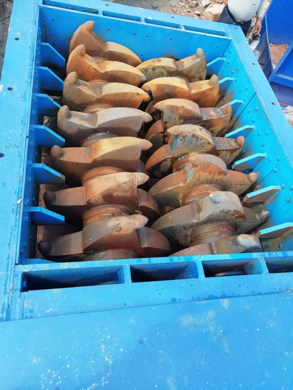 矿山破碎机销售-呼和浩特品牌好的矿山破碎机出售