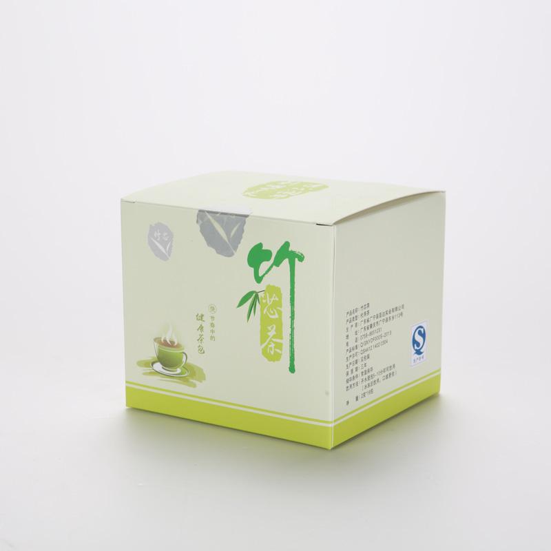 竹芯养生茶-物超所值的养生竹芯茶?#22799;?#20080;