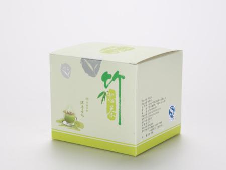 竹芯茶,养生竹芯茶,竹芯茶生产