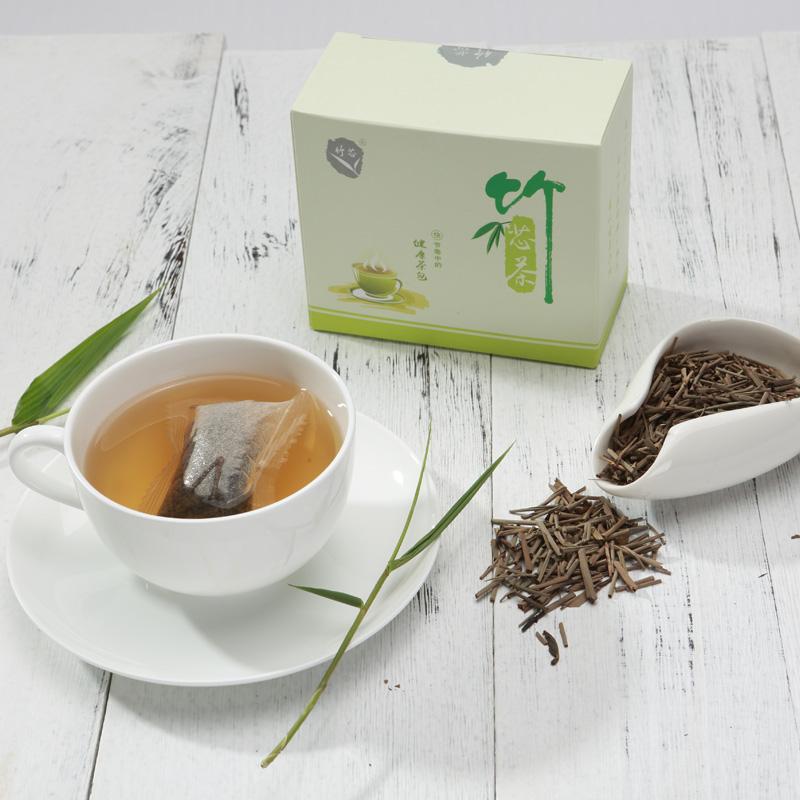 养生竹芯茶厂家直销_声誉好的养生竹芯茶供应商