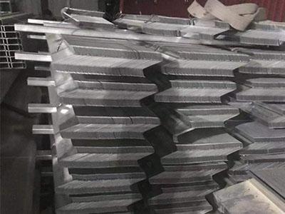 駐馬店Z型鋼價格-上哪買價格合理的Z型鋼